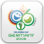 64x64px size png icon of FIFA World Cup 008