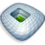64x64px size png icon of FIFA World Cup 018