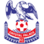 64x64px size png icon of Crystal Palace
