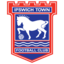 64x64px size png icon of Ipswich Town