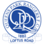64x64px size png icon of Queens Park Rangers