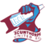 64x64px size png icon of Scunthorpe United