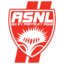 64x64px size png icon of AS Nancy Lorraine