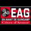64x64px size png icon of En Avant Guingamp