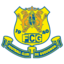 64x64px size png icon of FC Gueugnon