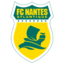 64x64px size png icon of FC Nantes Atlantique