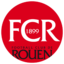 64x64px size png icon of FC Rouen