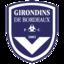 64x64px size png icon of Girordins de Bordeaux