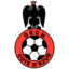 64x64px size png icon of OGC Nice