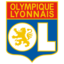 64x64px size png icon of Olympique Lyonnais