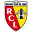 64x64px size png icon of RC Lens