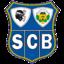 64x64px size png icon of SC Bastia