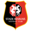 64x64px size png icon of Stade Rennais
