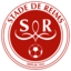 64x64px size png icon of Stade de Reims