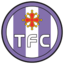 64x64px size png icon of Toulouse FC