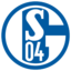 64x64px size png icon of Schalke 04