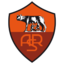 64x64px size png icon of AS Roma