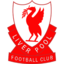 64x64px size png icon of Liverpool FC 80s