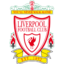 64x64px size png icon of Liverpool FC 90s