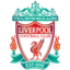 64x64px size png icon of Liverpool FC