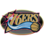 64x64px size png icon of 76ers