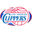 64x64px size png icon of Clippers