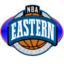 64x64px size png icon of Eastern