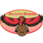 64x64px size png icon of Hawks