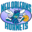 64x64px size png icon of Hornets