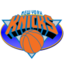 64x64px size png icon of Knicks