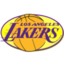 64x64px size png icon of Lakers