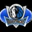64x64px size png icon of Mavericks