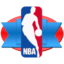 64x64px size png icon of NBA