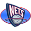 64x64px size png icon of Nets