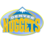 64x64px size png icon of Nuggets