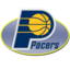 64x64px size png icon of Pacers