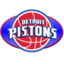 64x64px size png icon of Pistons