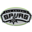 64x64px size png icon of Spurs