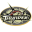 64x64px size png icon of Thunder