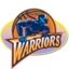 64x64px size png icon of Warriors