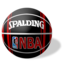 64x64px size png icon of Basketball