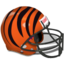 64x64px size png icon of Bengels
