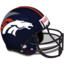 64x64px size png icon of Broncos