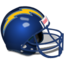 64x64px size png icon of Chargers