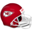 64x64px size png icon of Chiefs