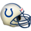 64x64px size png icon of Colts