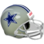 64x64px size png icon of Cowboys