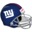 64x64px size png icon of Giants