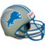 64x64px size png icon of Lions