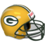 64x64px size png icon of Packers
